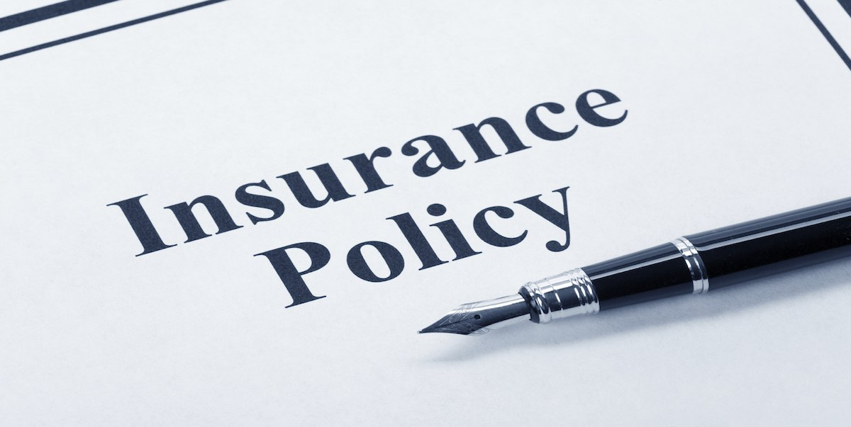 Why Are My Old Insurance Policies Still Valuable? | Restorical
