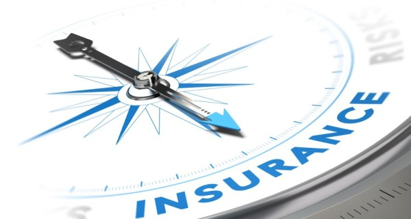 Is An Old Insurance Policy Viable?